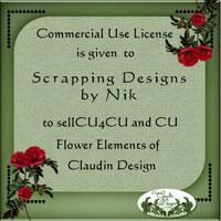 claudin-designs-2